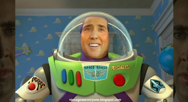 Name:  nic-cage-toy-story.jpg Views: 45 Size:  44.3 KB
