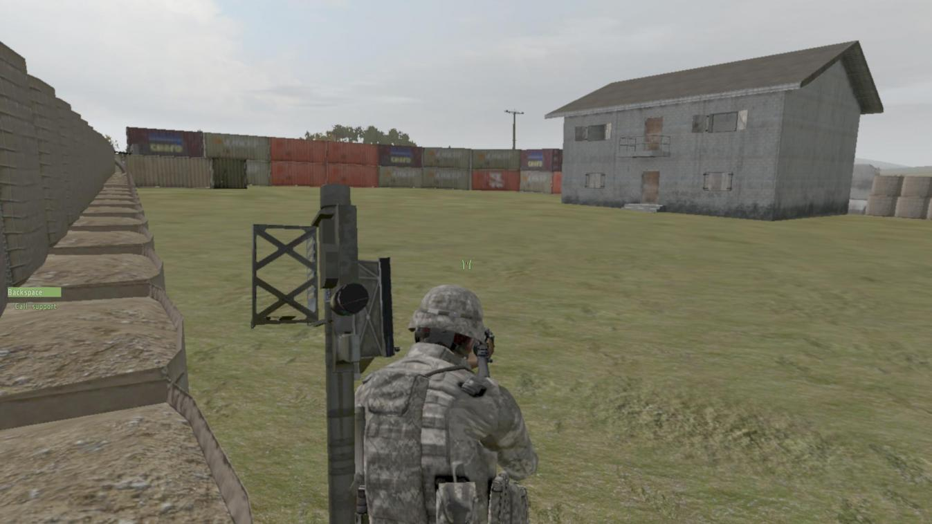 Name:  ArmA2OA 2014-09-01 11-47-05-07.jpg