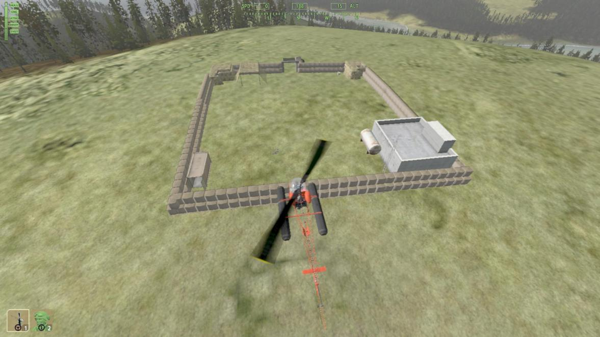 Name:  ArmA2OA 2014-09-01 10-17-01-13.jpg