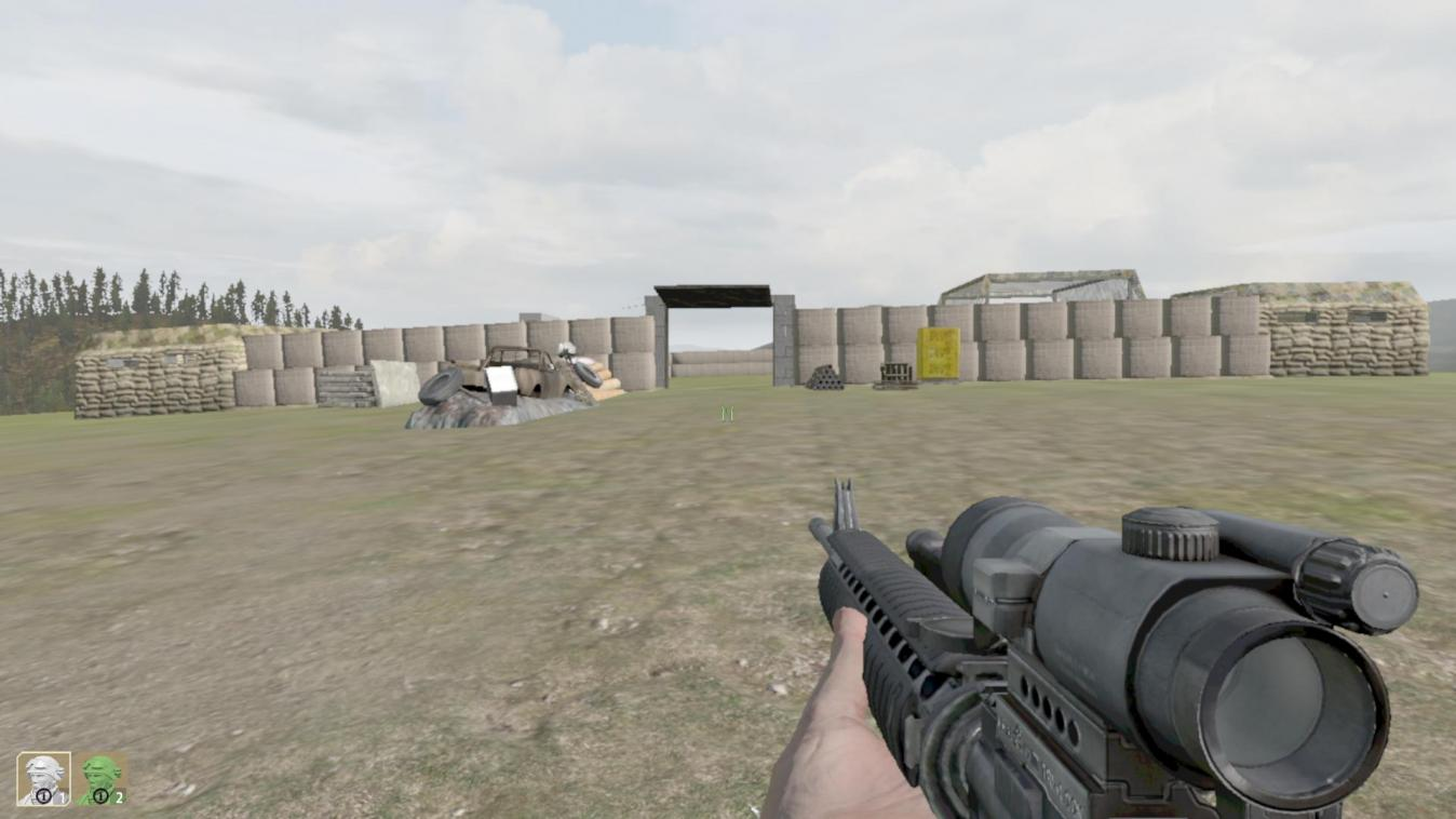 Name:  ArmA2OA 2014-09-01 10-14-12-84.jpg