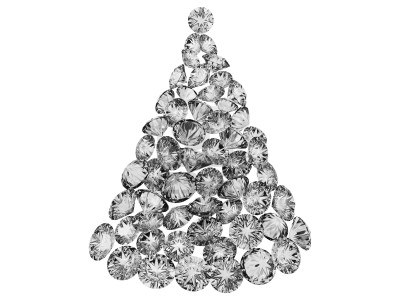 Name:  14636421-christmas-tree-made-up-of-diamonds-isolated-over-white.jpg