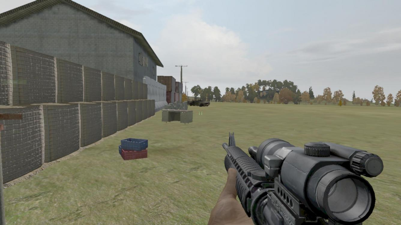Name:  ArmA2OA 2014-09-01 11-45-22-64.jpg