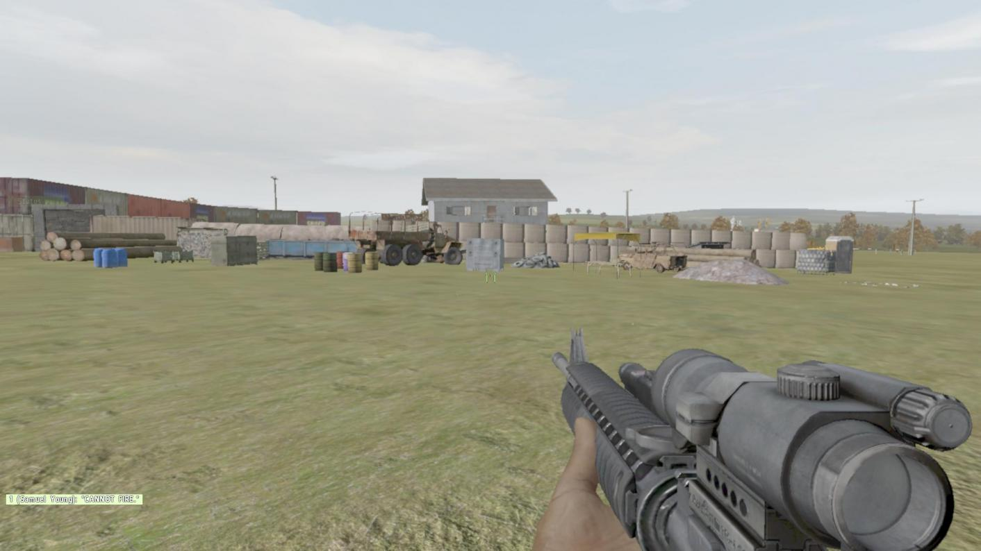 Name:  ArmA2OA 2014-09-01 11-46-11-68.jpg
