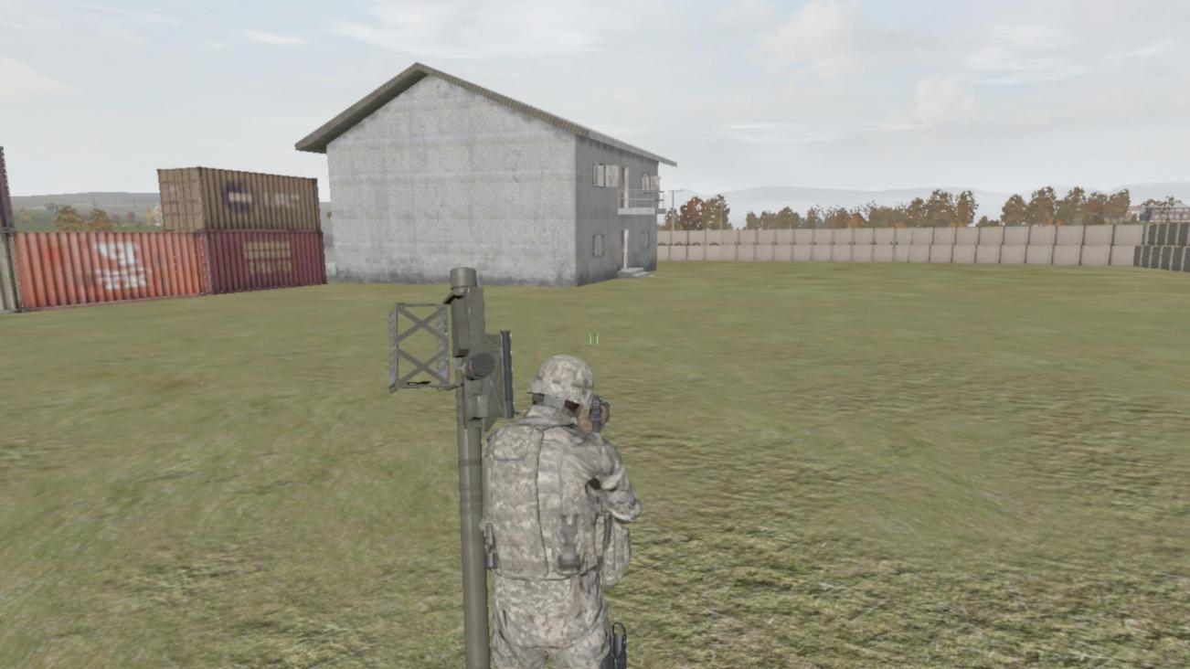 Name:  ArmA2OA 2014-09-01 11-46-49-95.jpg