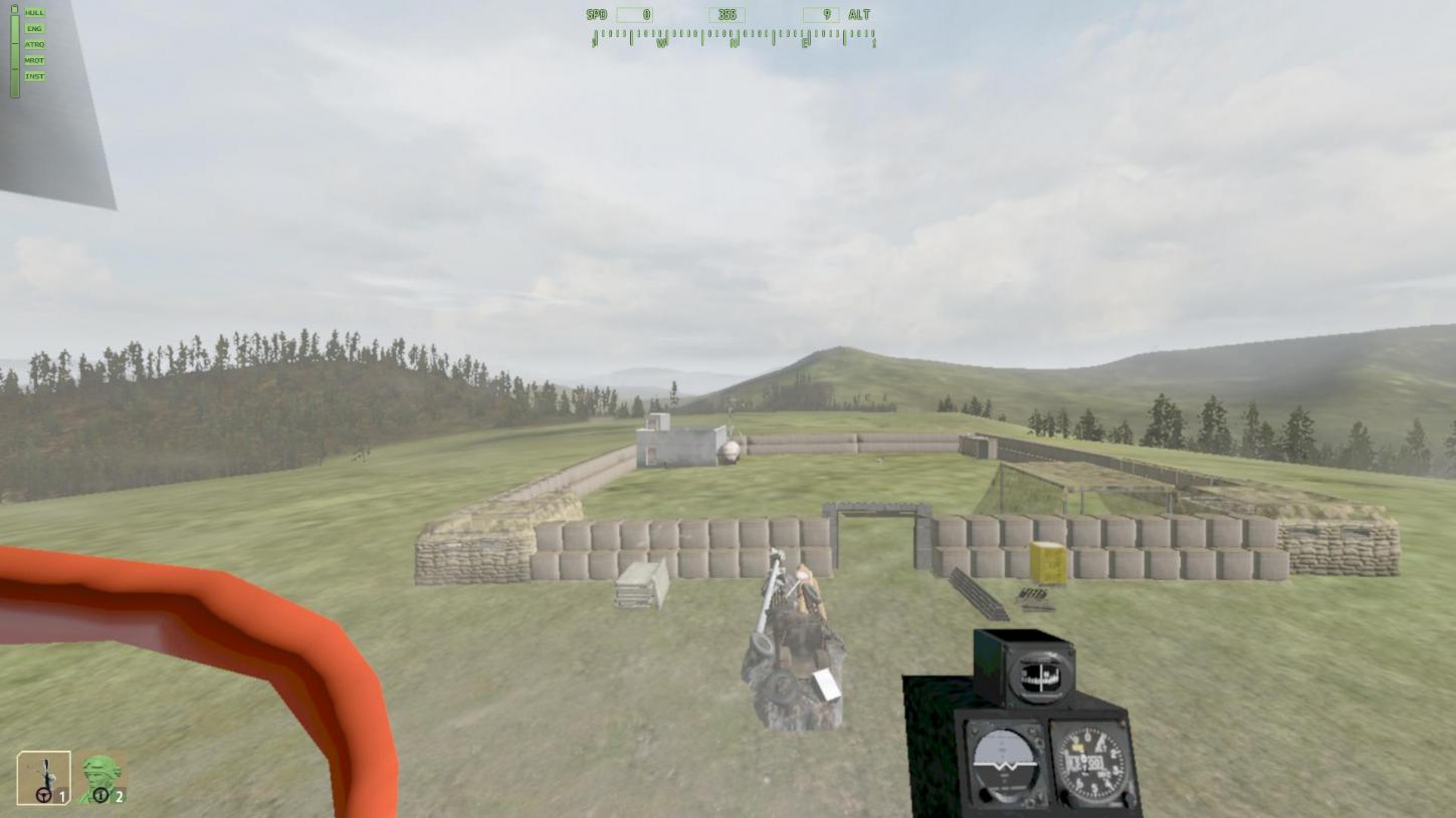 Name:  ArmA2OA 2014-09-01 10-16-04-15.jpg