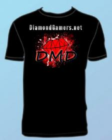 Name:  dmd shirt.jpg